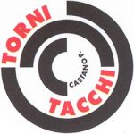Tacchi Logo